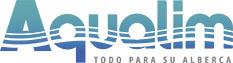 Aqualim, diseño, construcion, mantenimiento, equipos, accesorios, productos quimicos
